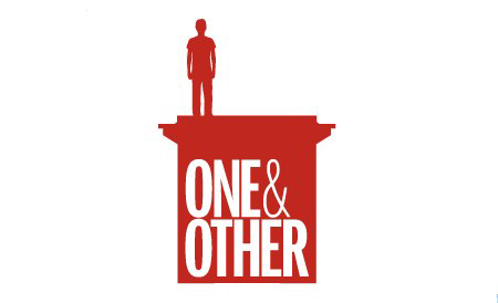 One And Other Logo